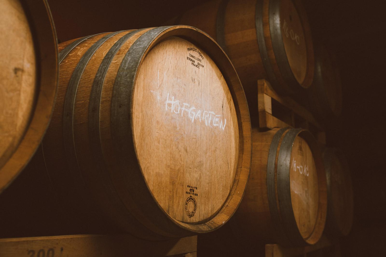 Pinot-Noir-im-Holz-ausgebaut-Nahe