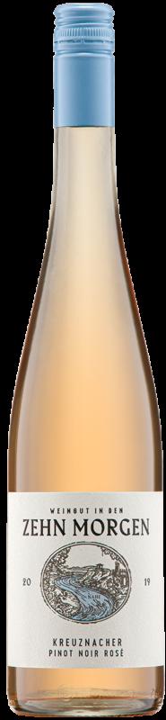 Rosé-Nahe-kaufen