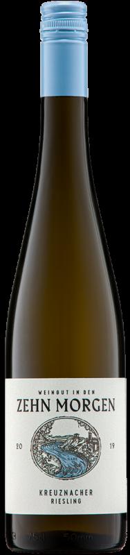 Weingut-Nahe-Riesling