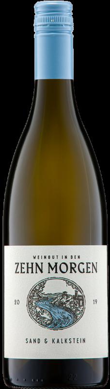 Nahe-Wein-online-bestellen