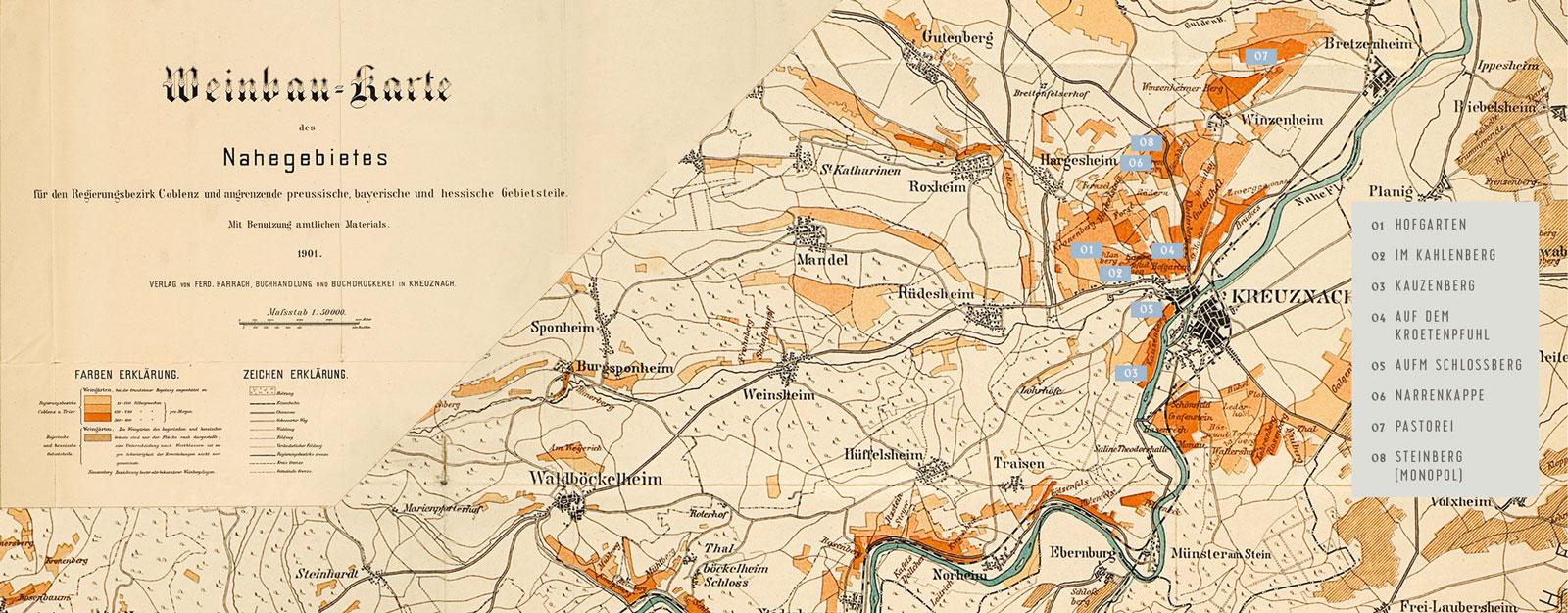 Lagenkarte-Weinbau-Bad-Kreuznach
