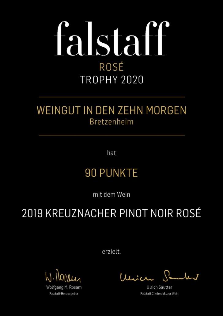 Asuzeichnung-bester-Rose-Deutschland
