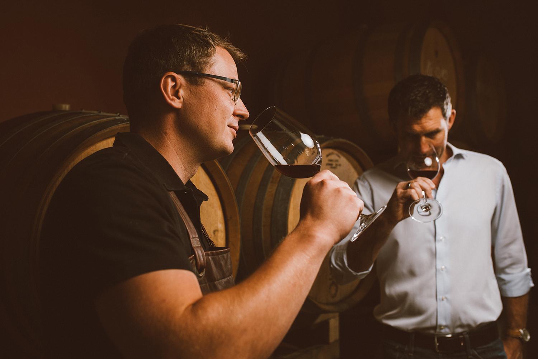 Weinverkostung-an-der-Nahe